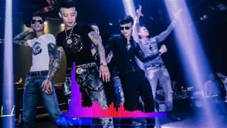 Hôm Qua Tôi Đã Khóc Remix-Hà Thái Hoàng-Khá Bảnh