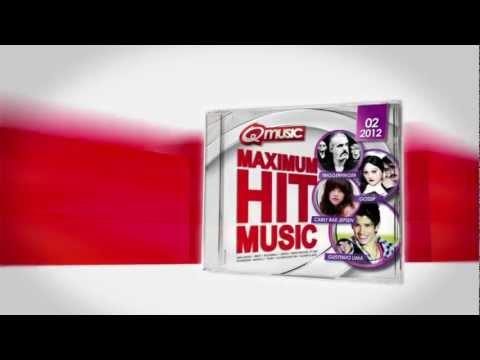 Maximum Hit Music 2012 Vol. 2