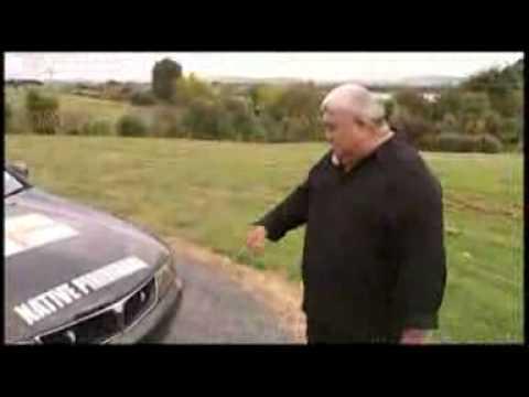 Otimi at centre of Maori licence scam