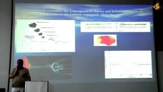 7,Bewusst-Kongress - Vortrag Dieter Broers - Freiheitsgrad der Marionetten / 1.3.2014