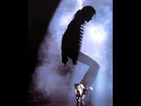 My Tribute To Michael Jackson ''The Pan'' (1958-2009) - You Are The Pan