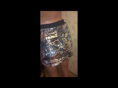 Шикарные платья. Коллекция платьев.из YouTube · Длительность: 3 мин46 с