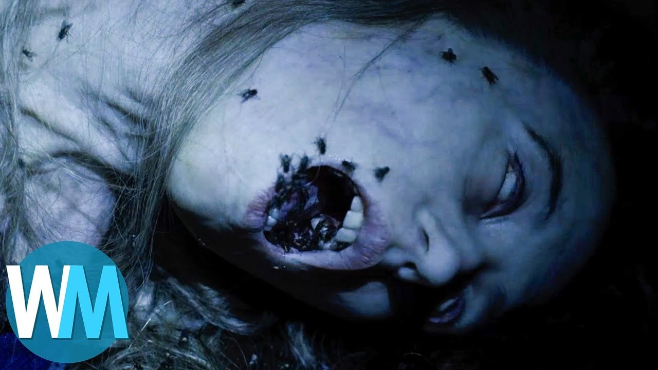 Download Top 10 American Horror Story Moments