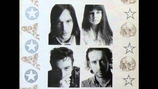 The Vaselines - Dum-Dum (Full album)