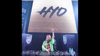[180421] DJ HYO - Sober MADE Club, Gangnam - Stafaband