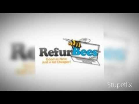 refurbees.com-offers-discounts-at-refurbished-desktop-computer-&-refurbished-dell-laptops
