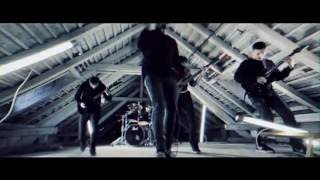 Mentally Blind // Our Curse (Offici...