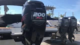 Vmax_1600x1200 Yamaha Vmax Outboard