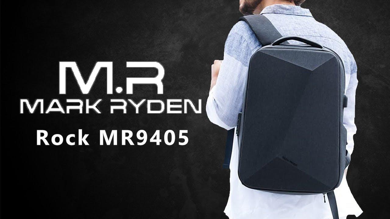 Mark Ryden Rock MR9405