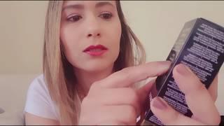 haul maquillage et parfum  du luxe dior, Chanel,YSL  a petit prix  chez nocibe