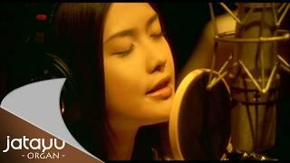 PADA DEMENE TARLING DANGDUT ORGAN JATAYU MP3