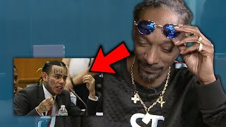 rappers-react-to-6ix9ine-snitching-in-court