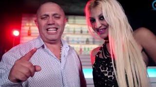 NICOLAE GUTA - Am o inima (COLAJ VIDEO MANELE NOI 2015)