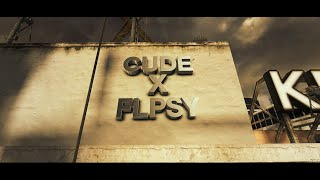 SoaR Cude & SoaR Flpsy - Dual Episode by SoaR Fruit
