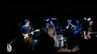 Parker Wheelers Blues Party 05-04-08 - Sweet Willie D.mp3