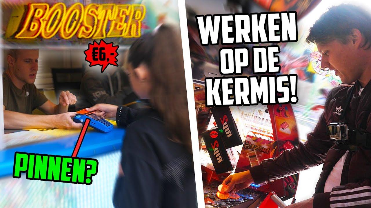 Download WERKEN OP DE KERMIS