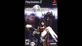 Shadow Hearts - Near Death Experience [Section Loop]