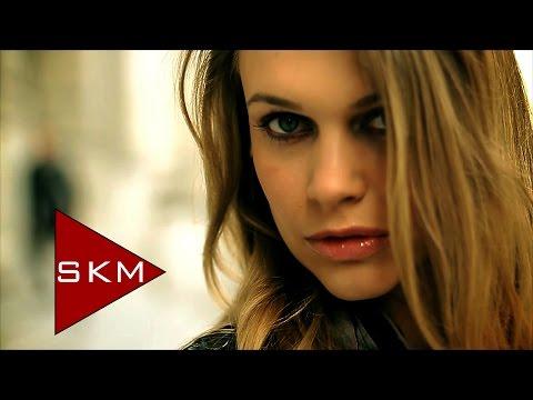 Unutabilsem (Akustik) - Cihan Yıldız (Official Video)