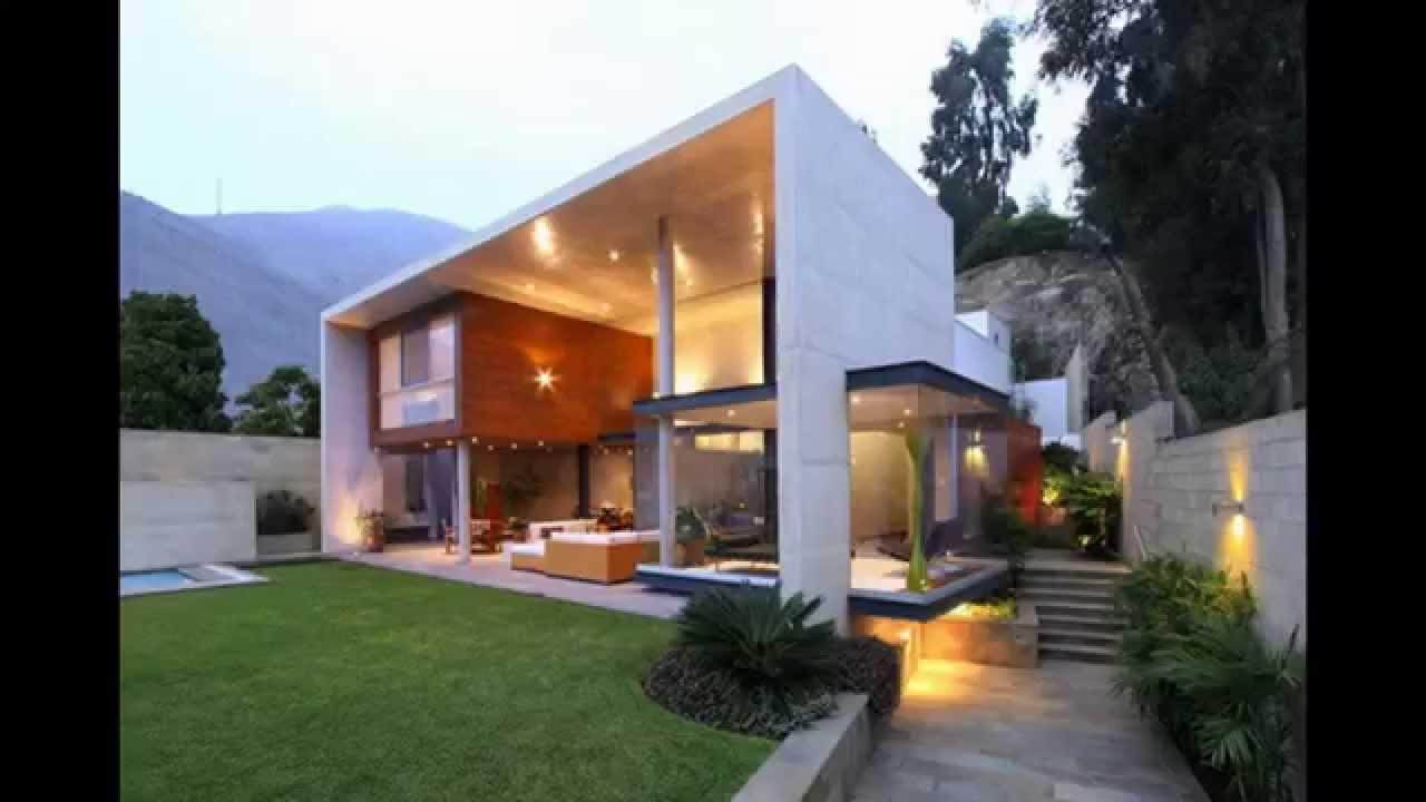 5400 Desain Rumah Minimalis Elegan Gratis Terbaik