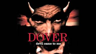 Watch Dover Devil Came To Me video
