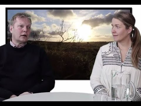 Projektistudio - Isäntänä Timo Saros ja vieraana Vaisala Oyj