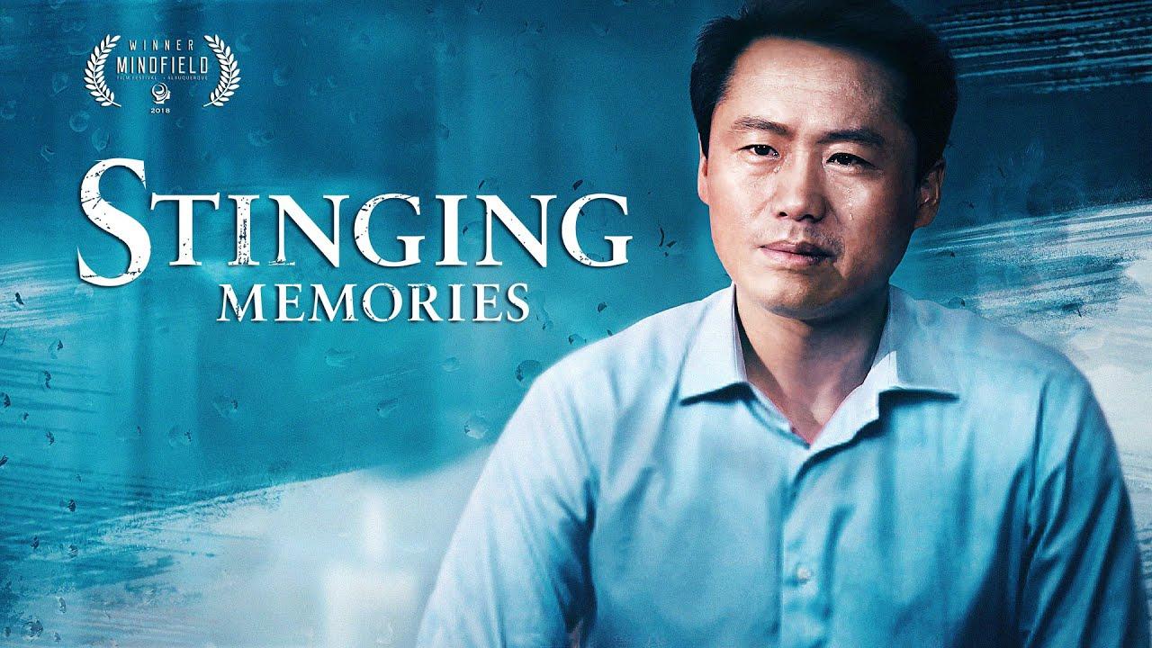 "Christian Movie Trailer   ""Stinging Memories"""