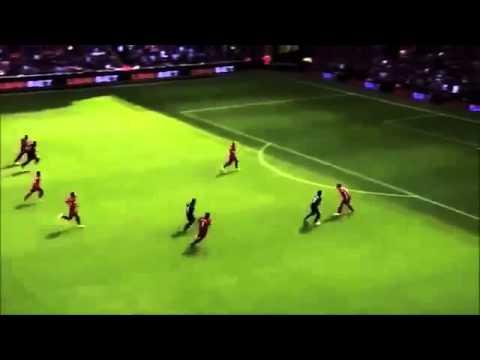 ''4ry4 _ Lu Lu Lukas Podolski'' (Disco Tanah)