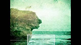 Watch We Are The Ocean Our Days Are Numbered video