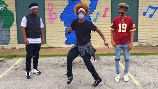 Migos & Justin Bieber - Bad and Boujee & Baby (Remix) @MattSwag1_