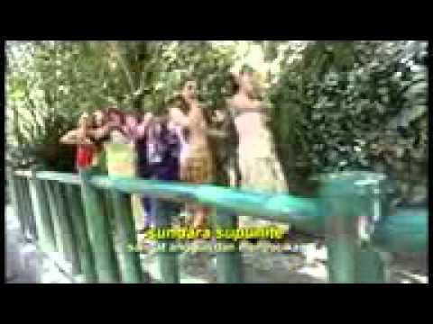 Agama Hindu: lagu Jaya Bhagavad Gita by Prabhu Darmayasa