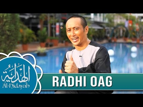Al Hidayah (2019) - Radhi OAG | Fri, Jan 25