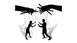 2 mächtige Manipulationstechniken ➙ Menschen manipulieren