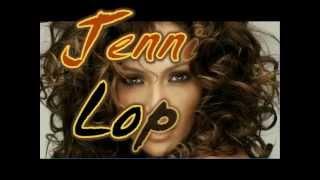 If You Had My Love - Jennifer lopez - Karaoke - Instrumental