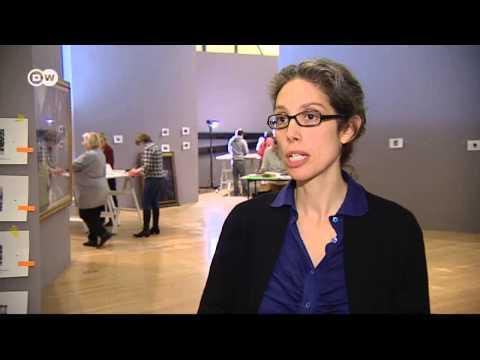 Frankfurt - Stadt der Museen | Hin & weg
