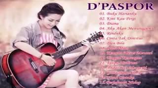 D'paspor full album
