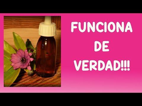 Anticelulitico Natural y Casero Muy Eficaz!