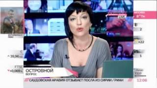 видео Япония и Россия: Кому по праву принадлежат Курилы