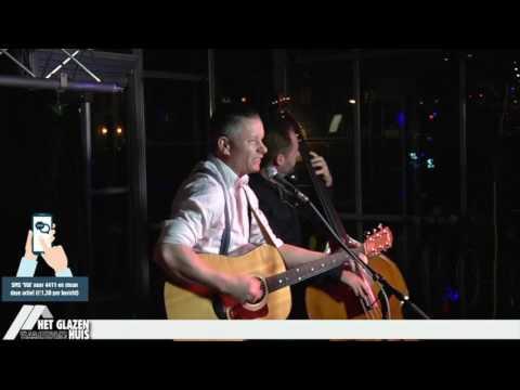 Akoestisch duo MAIS - wake me up - feest - bruiloftmuziek - live achtergrondmuziek - bandje boeken