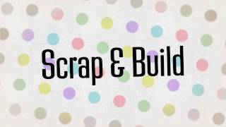 anderlust - Scrap & Build