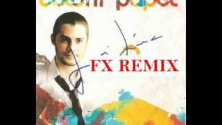 Colorir papel - Remix Dj Fx.wmv