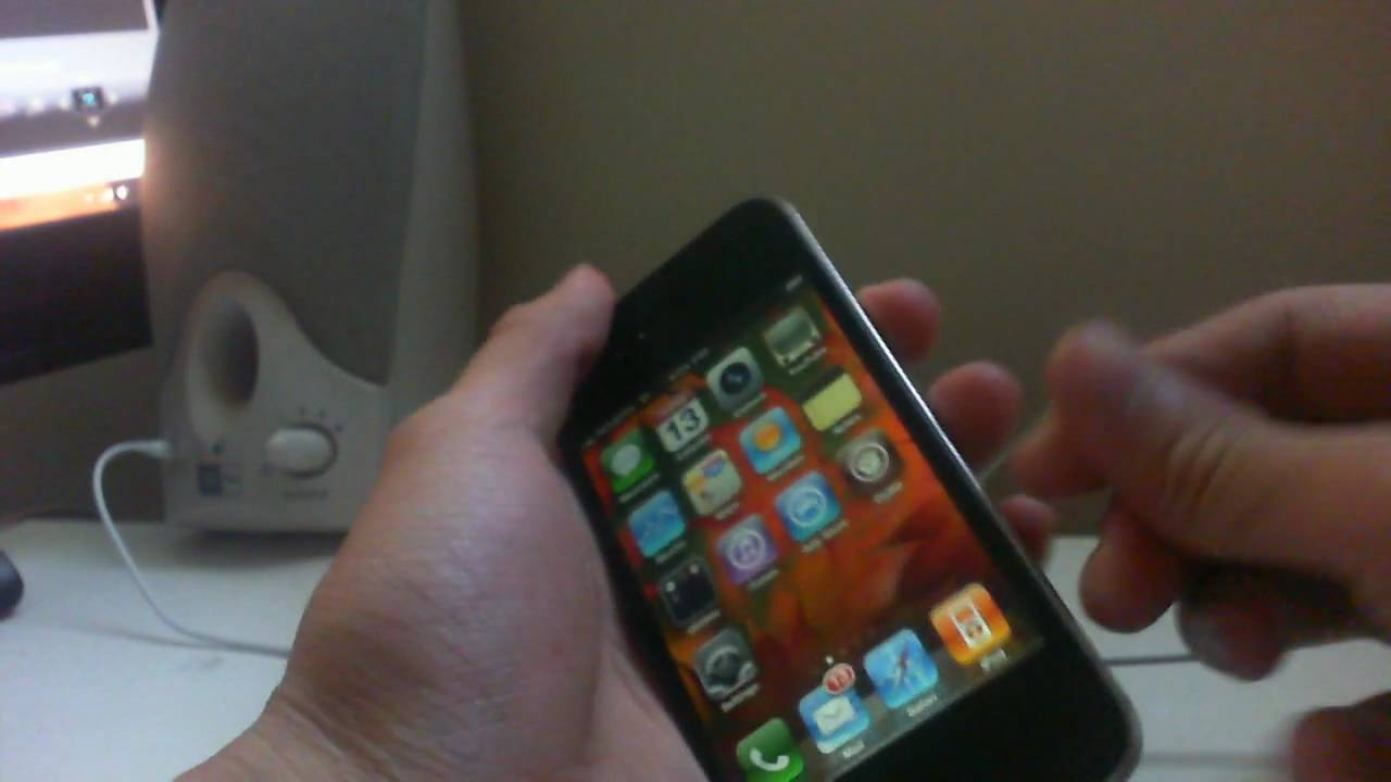 what carriers can i use with an unlocked iphone 4s