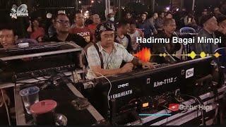 Download lagu Instrumen Dangdut Hadirmu Bagai Mimpi