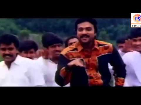 Vendinal Vendum Varam-வேண்டினால்வேண்டும்வரம்தருபவளே-karthik,Kanaka,Super Hit H D Video Song