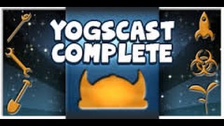 How to Install The Yogscast Complete Pack!