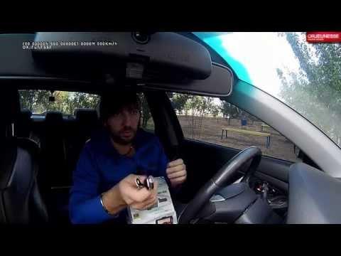 скачать инструкцию к автомобильному видеорегистратору h-198f