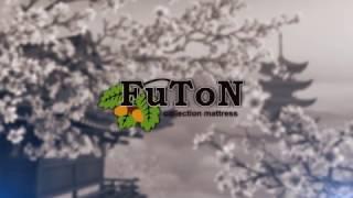 видео Мягкая мебель в Японском стиле