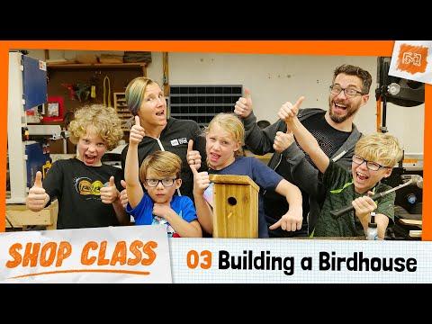 shop-class-03---making-a-simple-birdhouse