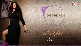 Reqibe - Nefesim (Yeni Hit 2019)