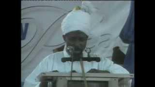 Ahmadiyya Muslim Jama'at Nigeria - THE HOLY QUR'AN AS .... By Dr Mashood Adenrele Fashola