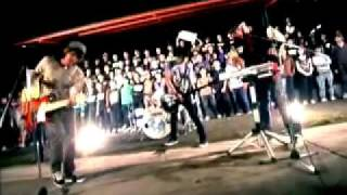 Rocket Rockers - Hari Untukmu (Official Music Video)